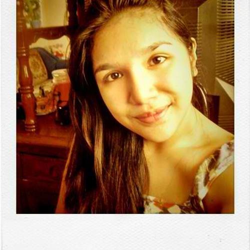 Sheena Doreen's avatar