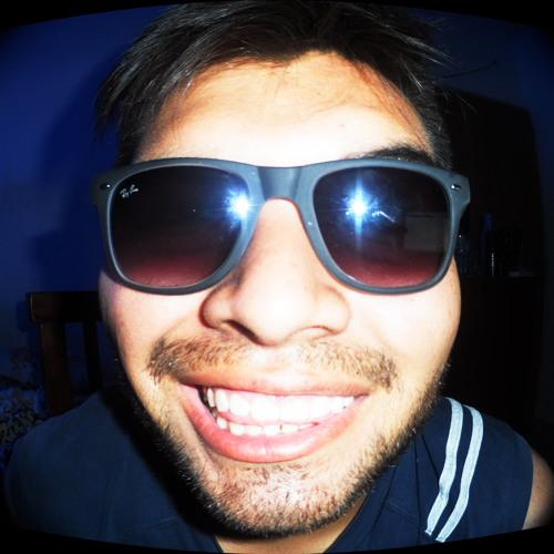 Alexis V. ;)'s avatar
