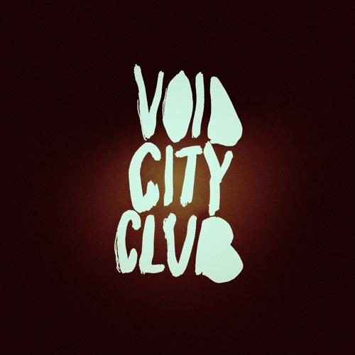 Void City Club's avatar
