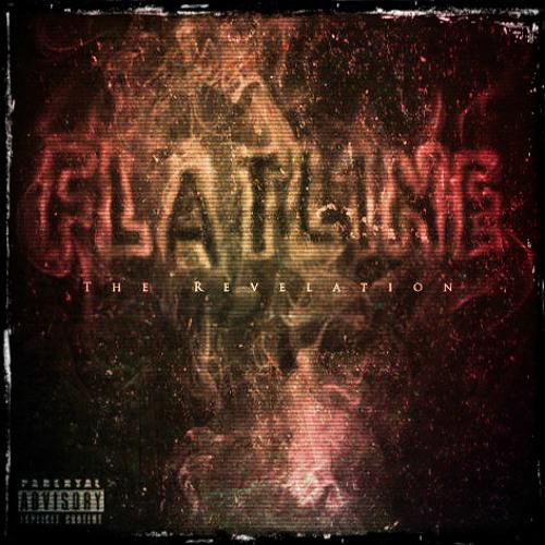 Flatl1ne Music's avatar