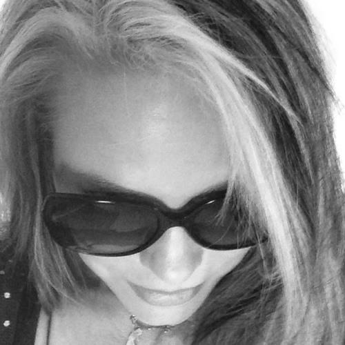 Keziah.AM's avatar