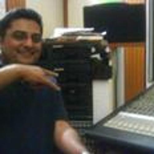 Nitin.Deshmukh's avatar