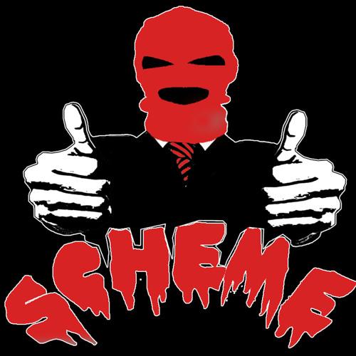 S.C.H.E.M.E. Team's avatar