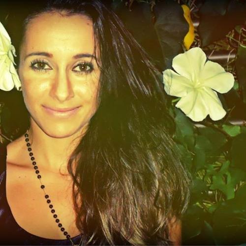 Nayara coxa's avatar
