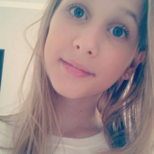 user323771438's avatar