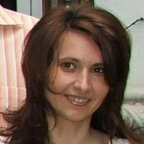 Asen Pantov's avatar