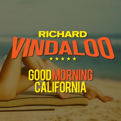 richardvindaloo's avatar