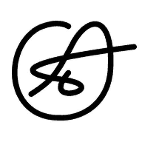 OPiMedia's avatar