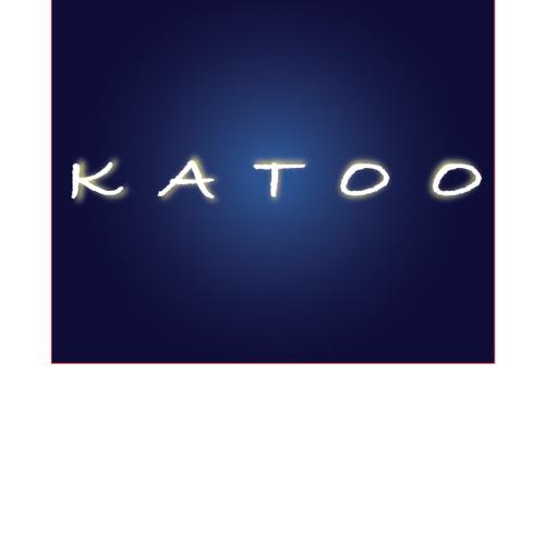 KatooMusic's avatar