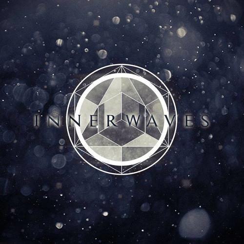 InnerWaves.Chile's avatar