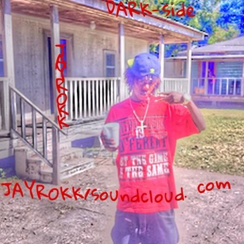 JAYROKK's avatar