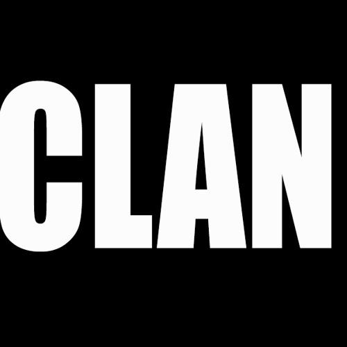 ClanTheBand's avatar
