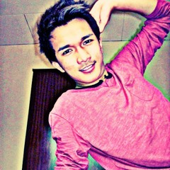 Luther Garcia Viray