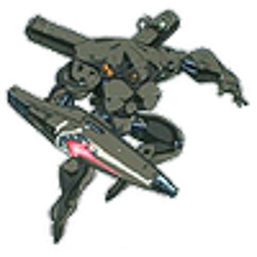 G McGratton1's avatar