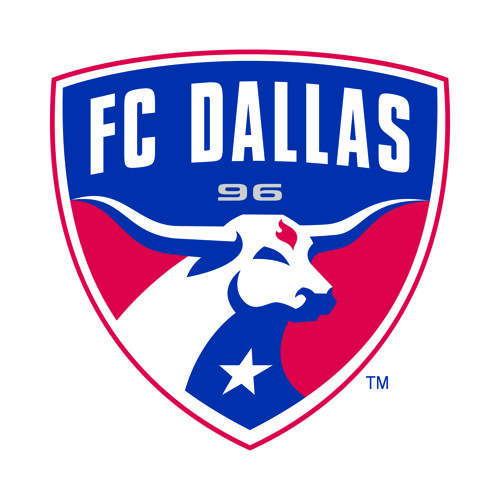 FC Dallas Post-Game Show with Steve Davis - May 9th vs LA Galaxy