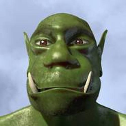 Bodrey's avatar