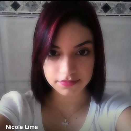 Nicole lima's avatar