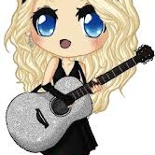 Super_Dorothy's avatar