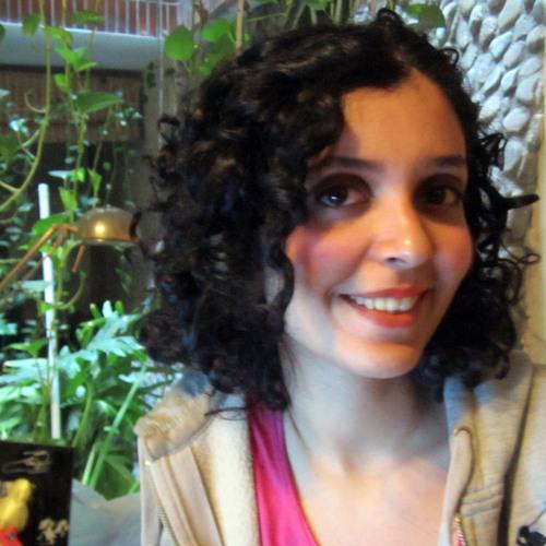 hhaanni's avatar