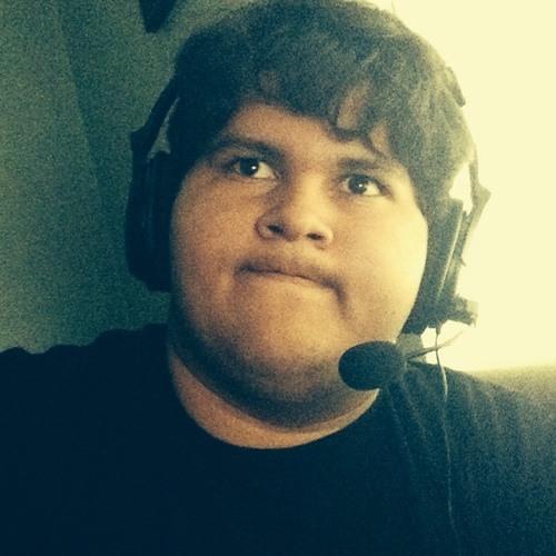 Raveingwookie's avatar