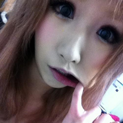 bangtaned's avatar