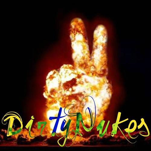DirtyNukes's avatar