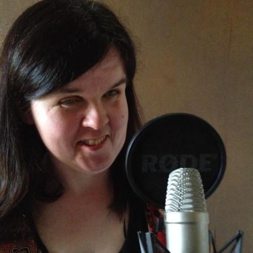 Sabrina McKiernan's avatar