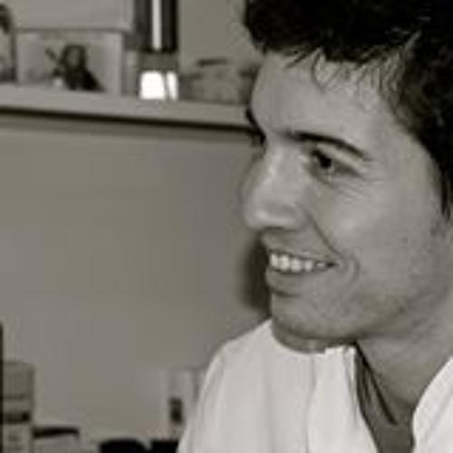 Joaquim Lamora's avatar
