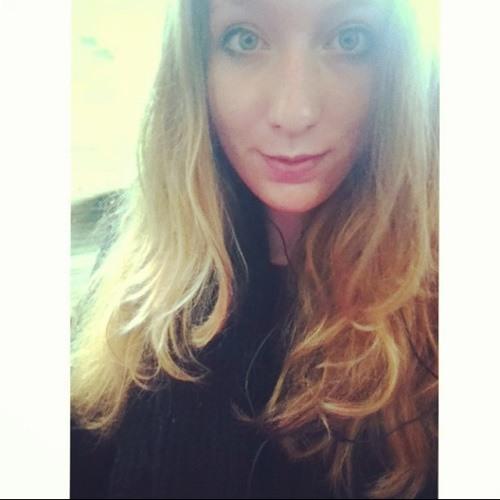 Lauren-James's avatar