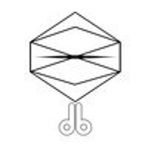 Dalien-B's avatar