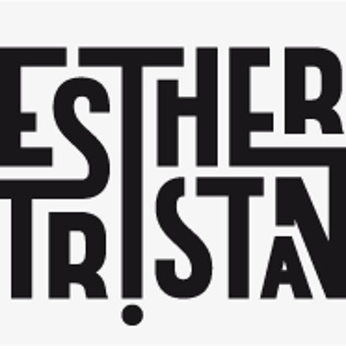 Esther Tristan's avatar