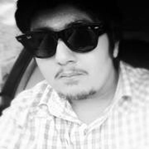 Faraz Khokhar's avatar