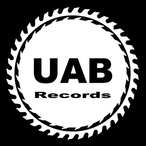Uncle'sAmazingBassRecords's avatar