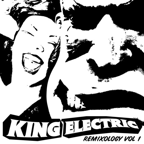King Electric's avatar