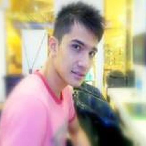 Aditya Soni 911's avatar