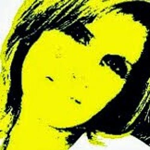lindyloo70's avatar