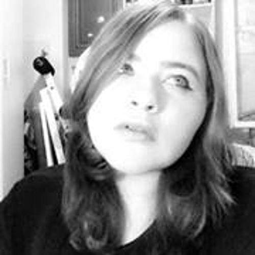 Dana Sheyer's avatar