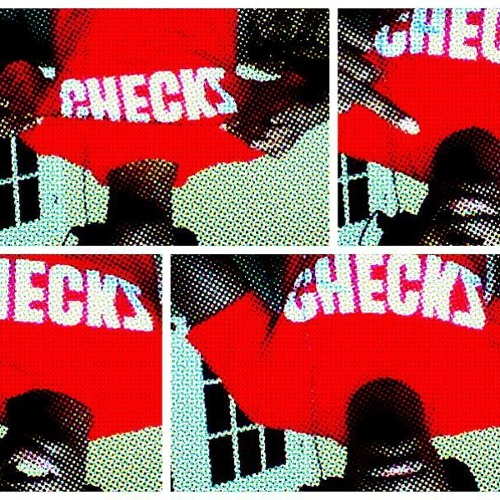 The Dance Cypher [x] Chief Keef [x] Meek Mill [x] DjCheckz [x] MissGoofy [HDM] FMOT@CheckzNation