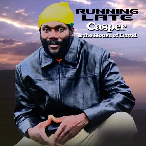 casperhod's avatar