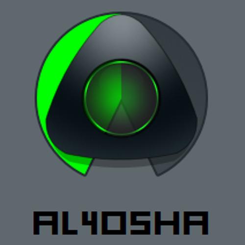 AL4OSHA's avatar