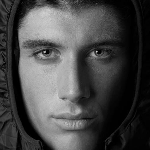 Ivan Schiavone's avatar