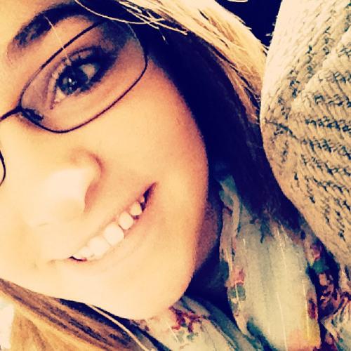 Lexi_ridley13's avatar