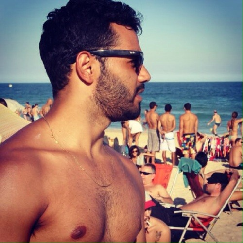 Felipe souza 151's avatar