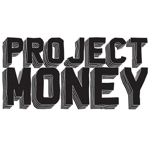 Project Money's avatar