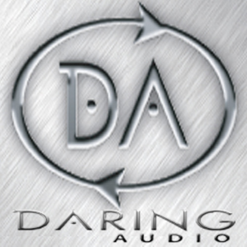 DaringAudio's avatar