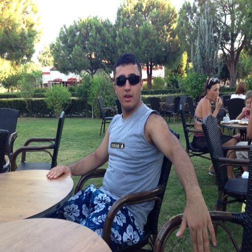 ehsan5751's avatar
