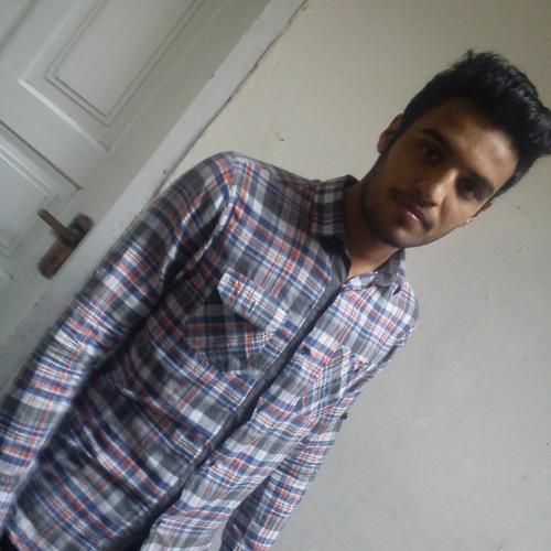 jimi94's avatar