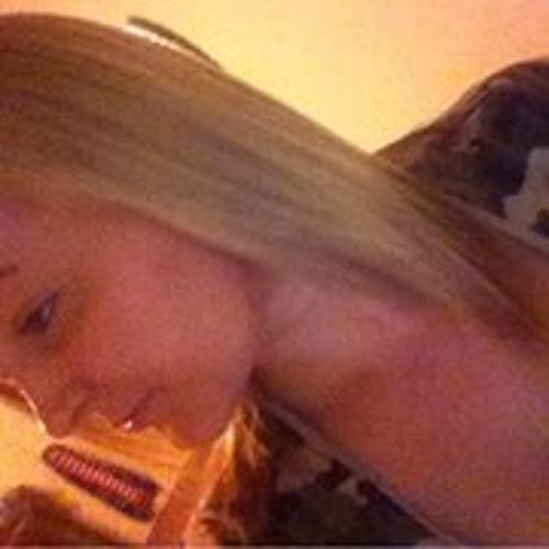 Ashley Anne Escobedo's avatar