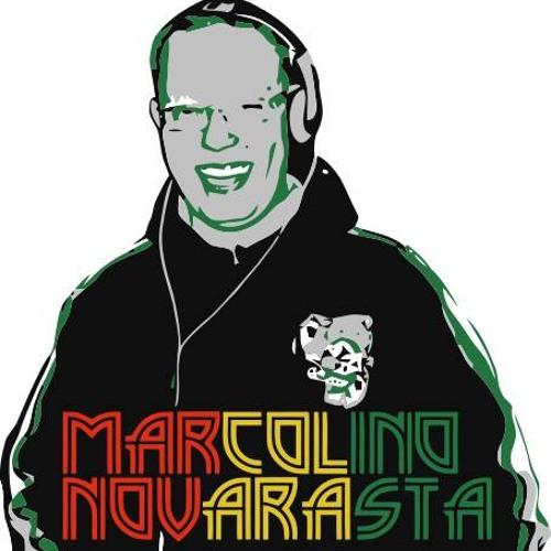 MarcolinoNovarasta's avatar