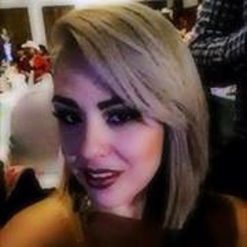 Cristina Flores 23's avatar